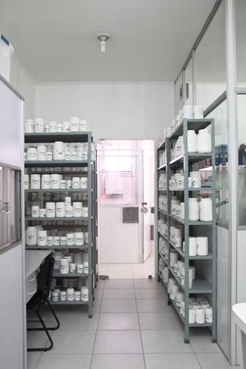 laboratorio-controle-qualidade-08